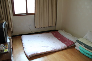 Dongshin Hotel06