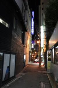 Dongshin Hotel04