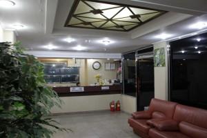 Dongshin Hotel03