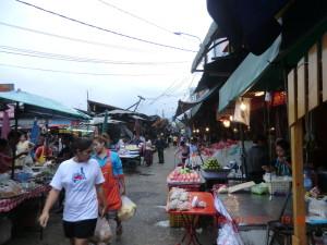 bangkokboattrip01