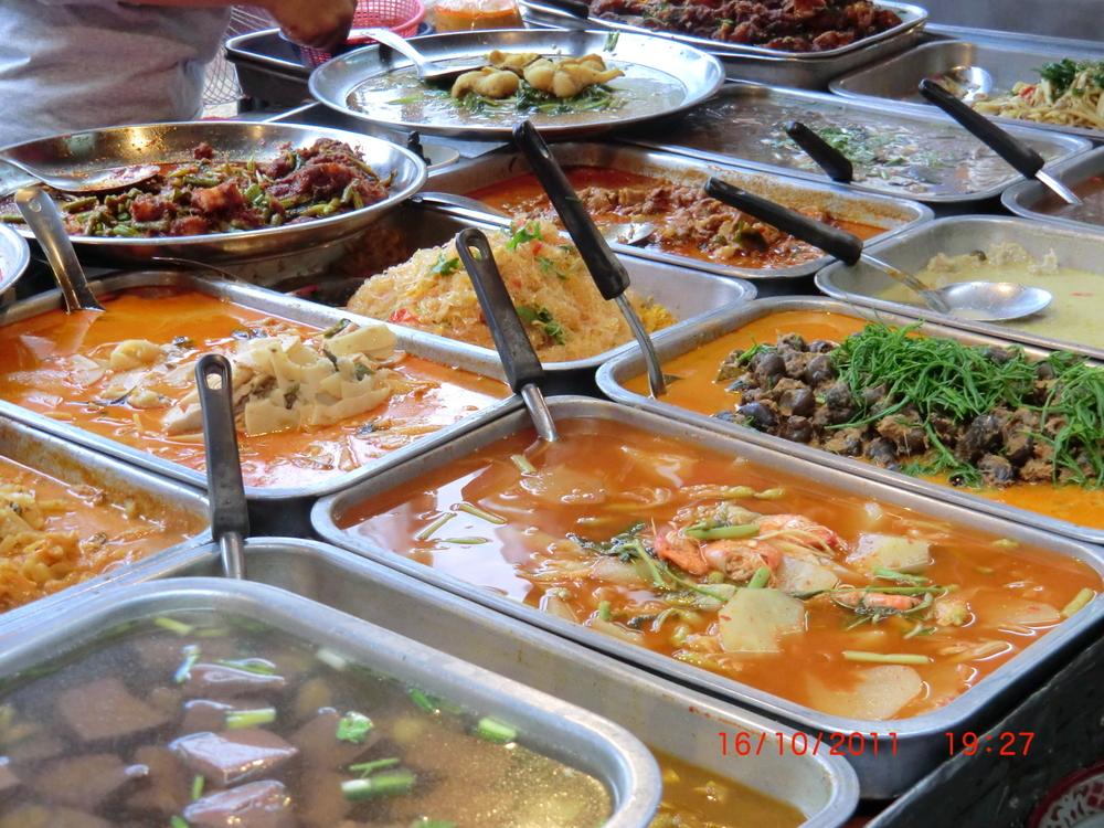 bangkokboattrip03
