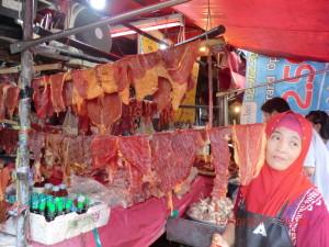 bangkokboattrip04