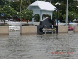 bangkokboattrip07