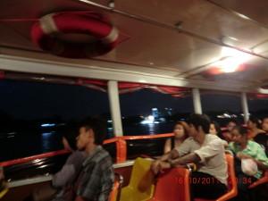 bangkokboattrip08
