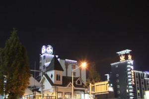 korea_hotel07