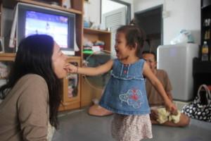 thailandfriend03