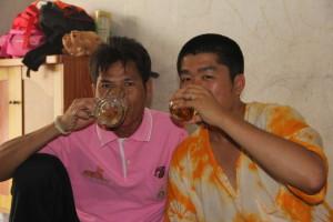 thailandfriend04
