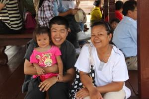 thailandfriend06