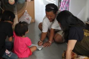 thailandfriend08
