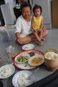 thailandfriend09