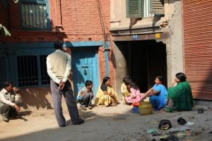 Kathmandu09