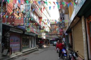 Kathmandu10