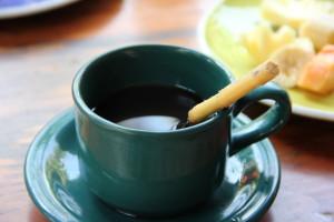 インドネシアコーヒー
