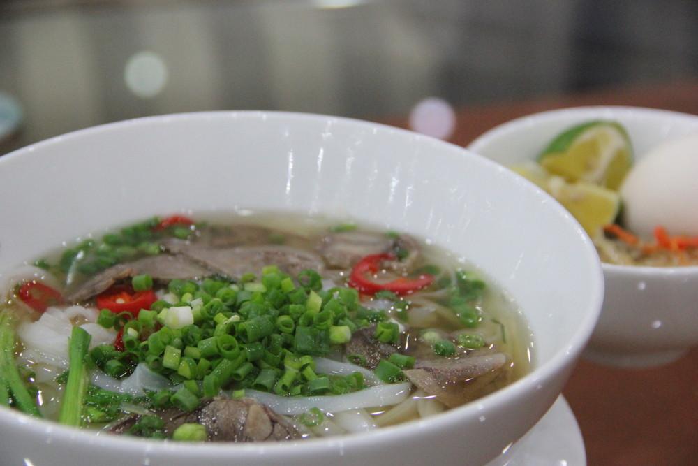 ベトナム ハノイのラウンジ