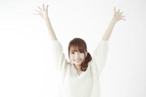 mokuhyou06