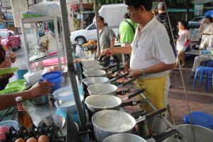 thailandporridge02