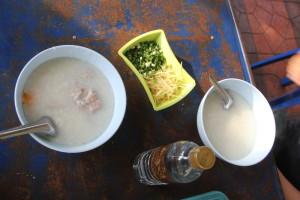 thailandporridge04