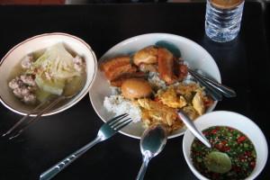 thailandstay04