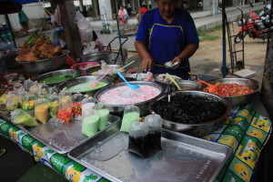 thailandstay07