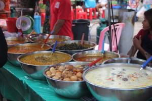 thailandstay08
