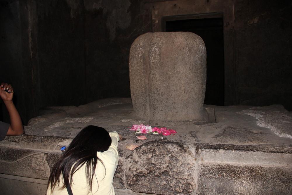 遺跡好き世界遺産好きな方必見!インドのエローラ遺跡は絶対行くべし場所