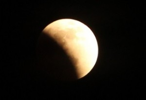 lunar_eclipse12