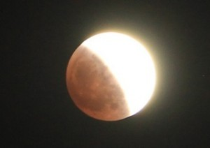 lunar_eclipse13