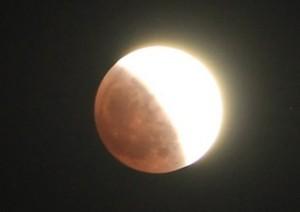 lunar_eclipse13