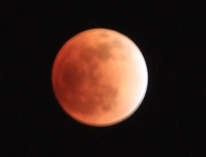 lunar_eclipse14
