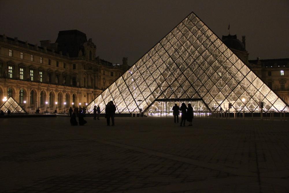 イギリスからフランスへ~フランスのパリは恋に落ちる場所なんだって~