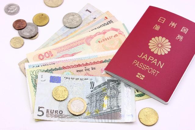 長期旅行者必見!海外旅行保険にお得に加入する方法