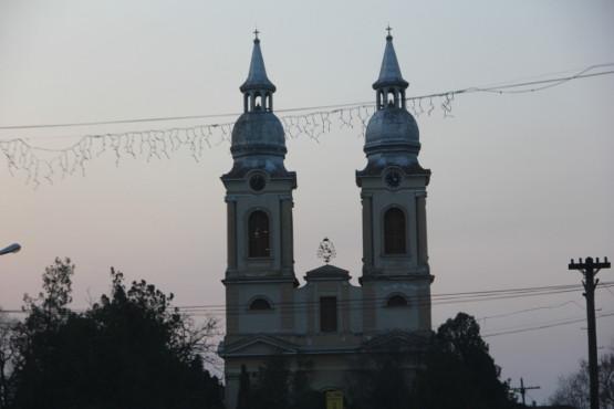 ルーマニア