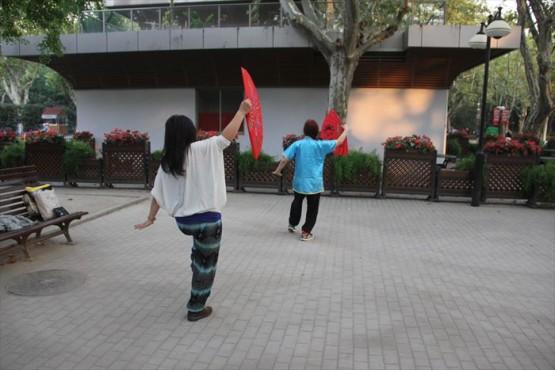 中国の春節(旧正月のご馳走)