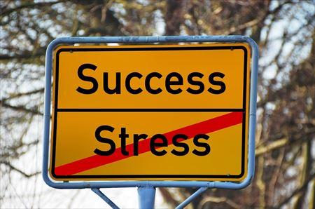 【ストレス耐性を高める方法】定期的な「ブレインダンプ」の有効性
