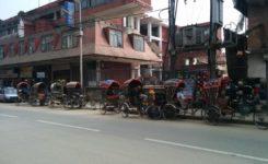 現代のネパールでは別のカースト間の結婚も可能な時代に?ネパール人友人の離婚に思うこと