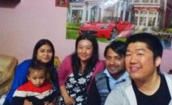 ネパールのカトマンズにあるタメル地区で荷物を日本に送るなら絶対おすすめの配送会社ご紹介