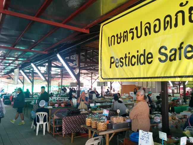 タイの人は道に落ちた小銭は拾わない?なぜタイではたくさんお金が落ちているのか