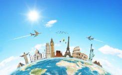 【無料で旅のプランを作って欲しい方必見】あなたの希望を全て詰め込むプランを作ってみませんか?